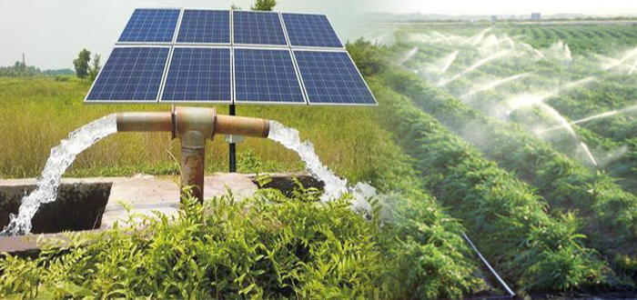 Image result for solar water pumps images