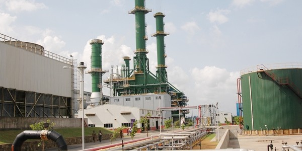 Allegations that Kerawalapitiya power plant dysfunctional due to lack of fuel totally false says Chief Operations officer
