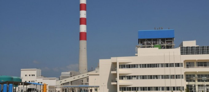 Power cuts due to breakdown in Kerawalapitiya and Puttlam power stations