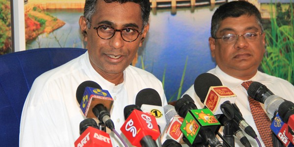 Jaffna peninsula to be connected to the National grid after 25 years