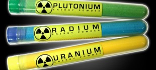 Atomic Energy Authority to be transformed into an internationally recognized institute by 2015.