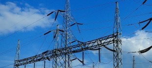 A new project for Colombo to minimise the losses of Electricity transmission and distribution