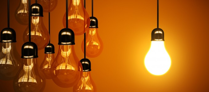 25th of April records the peak historical demand for electricity in Sri Lanka