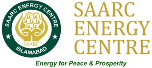 Announcement of Outsourcing Five Research Studies by SAARC Energy Center (SEC)-2018