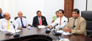 New director boards appointed…