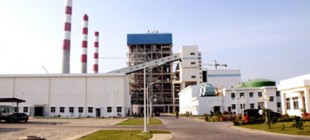 Delay in implementation of Stage 03 Norochcholai power plant occurs daily loss of Rs. 250 Mn. to the CEB. Minister Mahinda Amaraweera informs to three major bodies to get together and expedite electricity development projects